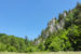 Park Krajobrazowy Dolinki Krakowskie: Dolina Kobylańska i Dolina Będkowska