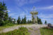 Beskid Śląski: Barania Góra